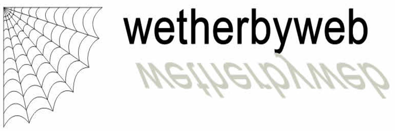 wetherbyweb Logo
